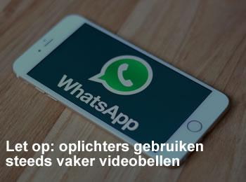 nieuws whatsapp1