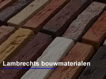 lambrechts bouwmaterialen