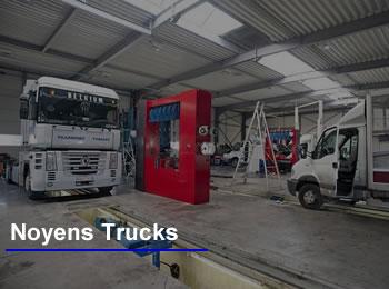 noyens trucks
