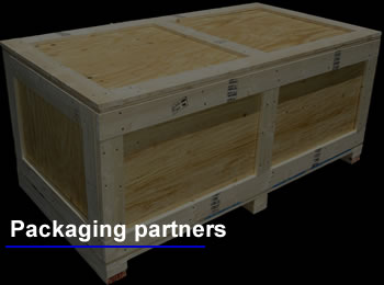 packagingpartners